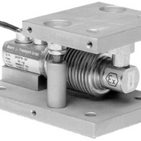 Load Cells | Weighing Applications - Revere Transducers by Instrotech Australia