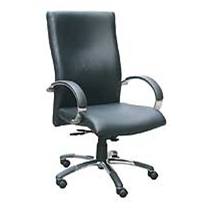 Executive Chair | Emperor High Back