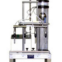 Small Bottling & Labelling Equipment Solutions