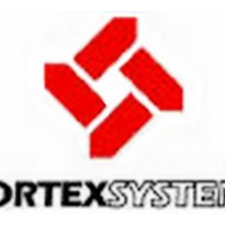 Vortex Systems
