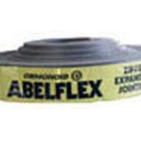 Abel-flex - Joint & Space Filler Strip