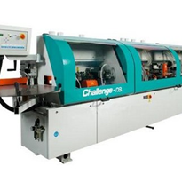 Bi-Matic Challenge 7.3 Automatic Hot Melt Edgebanding Machine