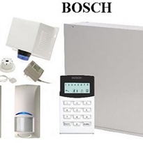 Bosch Solution Alarm System 880 Kits - GEAA1