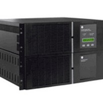 "GE Digital Energy™ Match 19"" UPS 700-3000 VA"