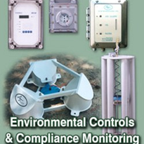 Environmental Controls & Compliance Monitoring Division