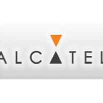 Alcatel PCX Digital Telephony Platform