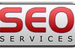 Search Engine Optimisation (SEO) Gold Package