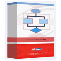SoftExpert Business Performance Management [BPM]