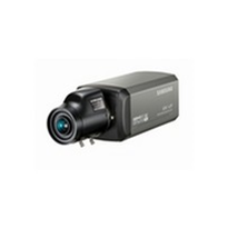 SDC-435 - Day & Night Camera