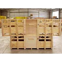 Livestock Crates - Animal Crates Made to Specification