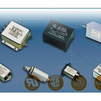 EMI Shielded Power Filters