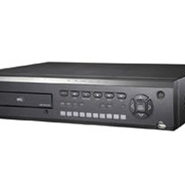 DVR -  4 Channels Samsung  SVR-450