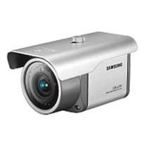 CCTV Camera - CT-SIR-4150 - SAMSUNG - IR - 570 TVL