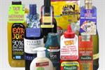 Promotional & 'Coupon' Labels