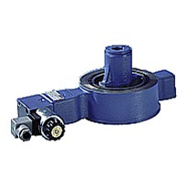 Switching Isolator Valves