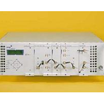 "ANT â""¢ LINE - Low Power Analogue TV Transmitters & Transposers"