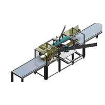 Special Purpose Machines Automation