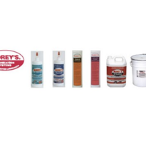 Bearing Grease - Moreys Lubrication Systems
