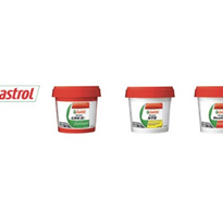 Bearing Grease - Castrol