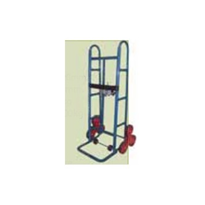 Industrial Quality Hand Trolleys - T9602 Small Appliance
