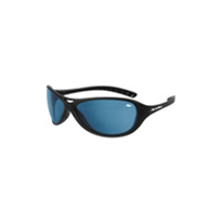 Safety Glasses - Groove Style Range - Groove Blue Flash