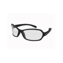 Safety Glasses - Hurricane Style Range - Hurricane Clear