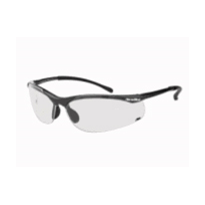 Safety Glasses - Sidewinder Style Range - Sidewinder Clear Lens
