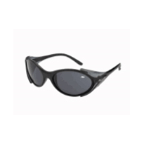Safety Glasses - Bandit 2 Style Range - Bandit 2 Smoke Lens