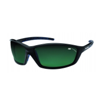 Safety Glasses - Polarised Style Range - Prowler Polarised