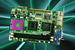 Industrial Motherboard | PICOe-GM45A