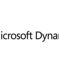 Supply Chain Management Tools | Microsoft Dynamics NAV