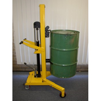 Drum Lifter / Mover