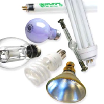 Lighting Fixtures - Lighting Solutions