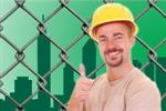 Fences - Fencing Safety