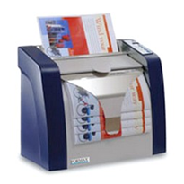 Booklet Maker - Bookletmaker