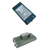 Floodlight - LED Floodlight