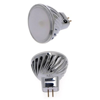 Cabinet Lighting - LED Cabinet Light