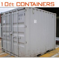 Shipping Container - Shipping Storage Containers