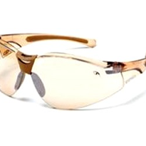 Prescription Sunglasses - ANSI Safety Glasses