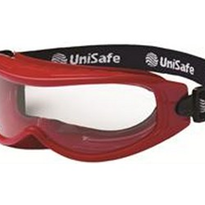 Fire Safety - Fire Goggles