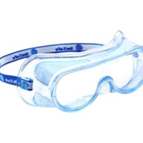Safety Goggles - Anti Fog Goggles