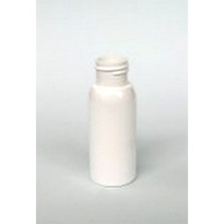 Packaging Bottles - Recycling PET Bottles