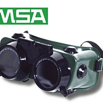 Welding Goggles - Safety EyewearMask