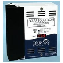 Solar Regulators | Blue Sky Energy SB3024Di MPPT