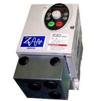 Variable Speed Drive - Variable Speed Drives