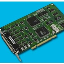 8-port Intelligent RS-232 Universal PCI Board - C218Turbo/PCI