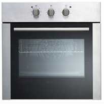 Built-in Ovens - OBES62
