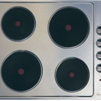 Cooktop Collection : CBES61