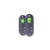 CLI-950, CLI-1450, & CLI-1750 Cable Leakage Meters