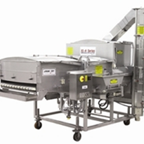 Breading Applicator | XL-A Series